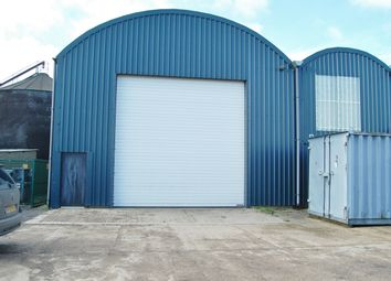 Thumbnail Light industrial to let in Sheering Road, Harlow