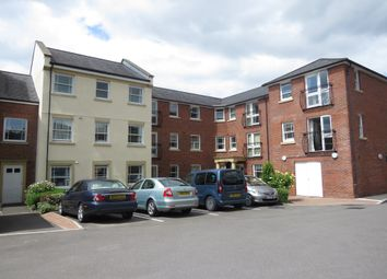Thumbnail 1 bed property for sale in New Park Street, Devizes