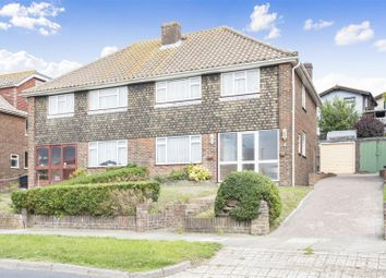 3 bed property for sale in Swanborough Drive, Brighton BN2