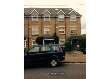 Thumbnail Room to rent in Beechcroft Road, London