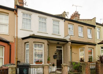 Thumbnail 2 bedroom property for sale in Clifford Road, Walthamstow