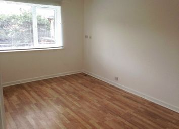 Thumbnail 2 bed flat to rent in Nottingham Road, Stapleford, Stapleford, Nottingham