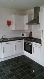 Thumbnail 5 bed town house to rent in Dryden Street, Manchester