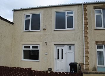 Thumbnail 3 bed semi-detached house to rent in Holford Court, Whitchurch, Bristol