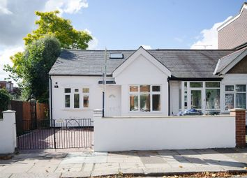 Thumbnail 4 bed property to rent in Carew Road, Walpole Park