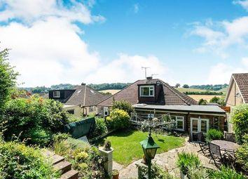 3 bed semi-detached house for sale in Victoria Gardens, Biggin Hill, Westerham, Kent TN16