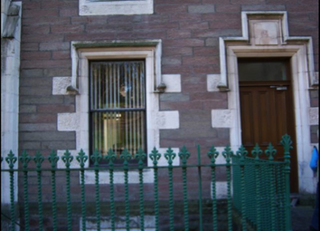 Thumbnail 2 bed flat to rent in Garland Place, Dundee
