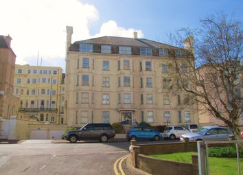 Thumbnail 2 bed flat to rent in Trinity Place, Eastbourne