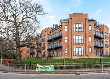 Thumbnail 1 bed flat for sale in Maven Court, 1 Sudbury Hill, Harrow On The Hill