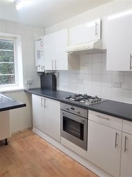 4 bed flat to rent in Holmbury Court, Upper Tooting Road, Tooting Bec, London SW17