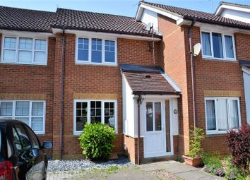 Thumbnail 2 bed detached house to rent in Woodfield Way, Theale, Reading