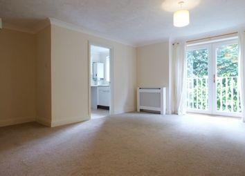 Thumbnail 2 bed flat to rent in Culverden Park Road, Tunbridge Wells