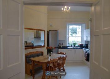 Room to rent in Park Street, Bath BA1