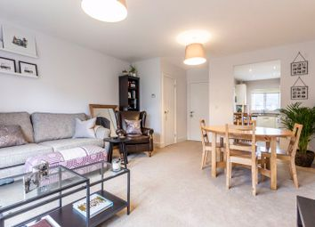 Thumbnail 3 bedroom end terrace house for sale in Thomas Grange, Newport