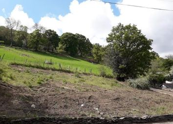 Thumbnail Land for sale in Plot Of Land, Glyndyfrdwy, Corwen