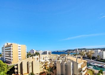Thumbnail 1 bed apartment for sale in Javea, Valencia, 03730, Spain