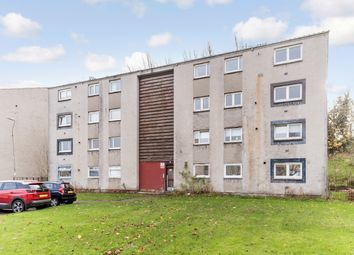 3 bed flat for sale in 7 Dunure Drive, Rutherglen, Glasgow G73