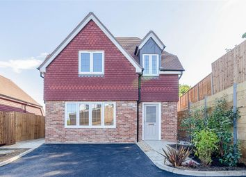 Thumbnail 4 bed detached house for sale in 3 Reed Gardens, Coulsdon, Surrey