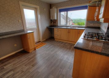 Thumbnail 3 bed bungalow for sale in Main Street, New Byth, Turriff
