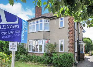 2 bed maisonette to rent in Homesdale Road, Bromley BR2