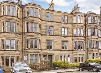 Thumbnail 2 bed flat for sale in 9/2 Lauderdale Street, Edinburgh