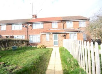 Thumbnail 3 bedroom terraced house for sale in Gainsborough Road, Reading, Berkshire