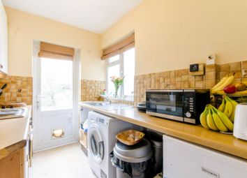Thumbnail 4 bed property for sale in Whitehouse Way, Southgate