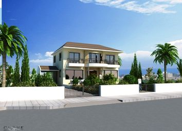Thumbnail 4 bed detached house for sale in Derynia, Deryneia, Famagusta, Cyprus
