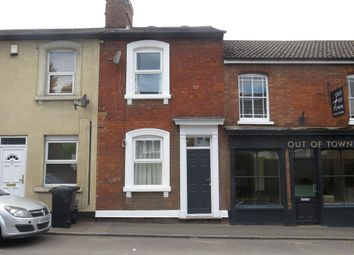Thumbnail 2 bed property to rent in Church Street, Leighton Buzzard