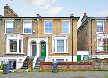 Thumbnail 1 bed flat to rent in Southborough Road, Victoria Park