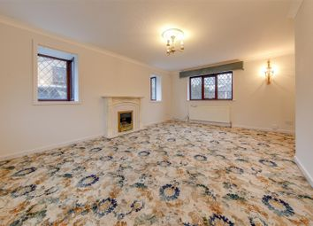 Thumbnail 2 bed detached bungalow for sale in Brock Bank, Whitewell Bottom, Rossendale