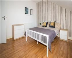 Thumbnail 2 bed maisonette to rent in Briar Road, Sheffield