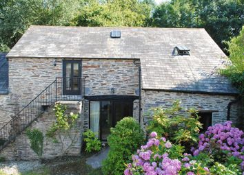 Thumbnail 2 bedroom barn conversion to rent in Harmony Cottage, Harberton, Totnes