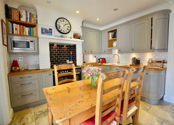 Thumbnail 3 bed terraced house for sale in Leverson Street, Streatham