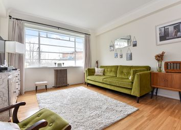 Thumbnail 2 bed flat for sale in Taymount Rise, Forest Hill, London