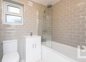 Thumbnail 2 bedroom flat for sale in St. Georges Road, London