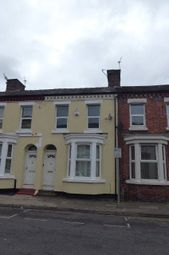 Thumbnail 3 bedroom terraced house for sale in Rossett Street, Liverpool, Merseyside