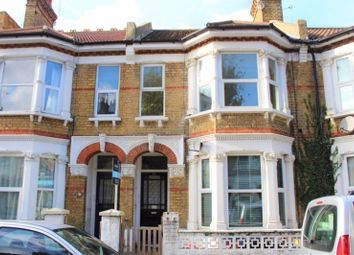 Thumbnail 2 bed flat for sale in Ashburnham Road, Essex