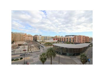 Thumbnail 3 bed apartment for sale in Costa Blanca North, Costa Blanca, Spain