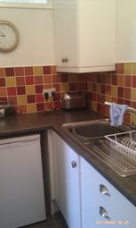 Thumbnail 1 bed flat to rent in 16 North Street, Wareham