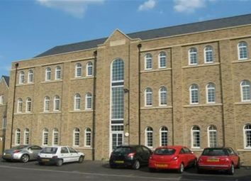 Thumbnail 2 bed flat to rent in 3 Alicia Close, Swindon