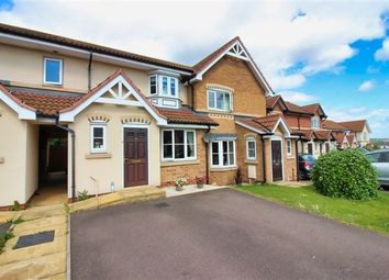 2 bed town house for sale in Fitzalan Way, Treeton, Rotherham, Rotherham S60