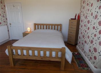 Thumbnail 5 bedroom shared accommodation to rent in Fellowes Road, Fletton, Peterborough
