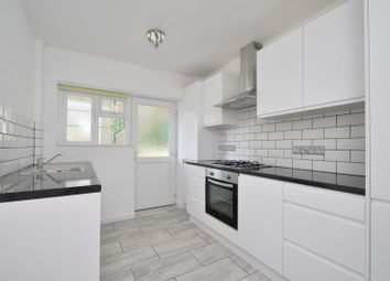 Thumbnail 2 bed flat to rent in Amblecote Road, Grove Park, London