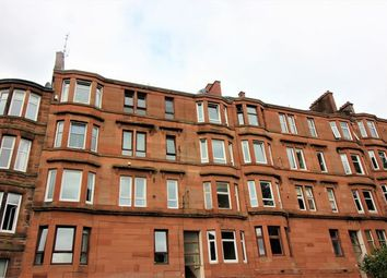 1 bed flat for sale in Laurel Place, Thornwood, Glasgow G11