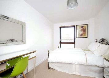 Thumbnail 1 bed property to rent in Flat 5, Yeoman Court, 15 Tweed Walk, London