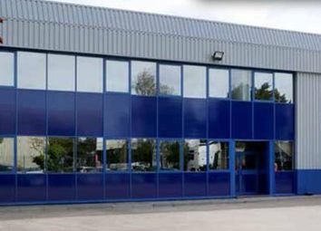 Thumbnail Light industrial to let in Griffin Centre, Staines Road, Feltham, Greater London