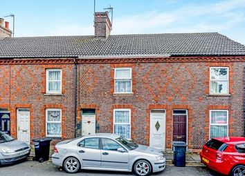 Thumbnail 2 bed terraced house for sale in St. Andrews Street, Leighton Buzzard, Bedford, Bedfordshire