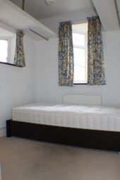 Thumbnail 1 bedroom semi-detached house to rent in Priory Crescent, North Cheam, Sutton