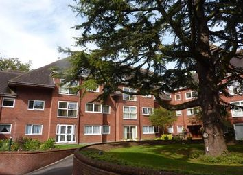Thumbnail 2 bed flat to rent in Chartcombe Canford Cliffs Road, Canford Cliffs, Poole